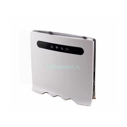 108connect จำหน่าย router อุปกรณ์เน็ตเวิร์คไร้สายทุกชนิด ...
