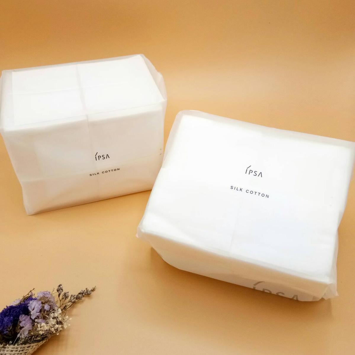 �ล�าร���หารู��า�สำหรั� IPSA Silk Cotton 120 ����
